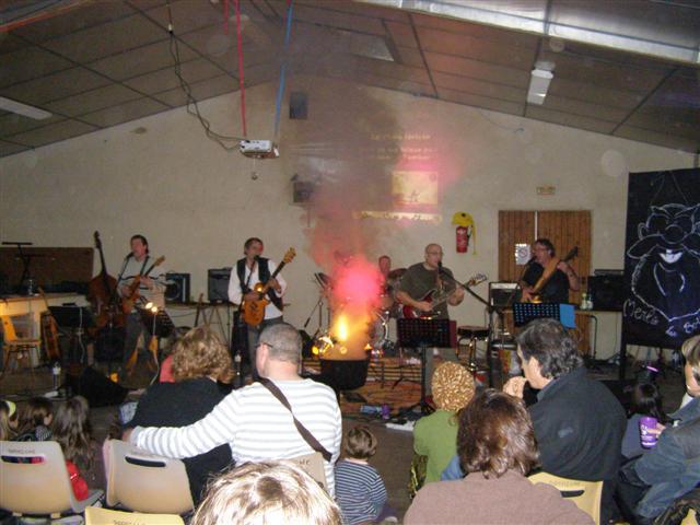 concertfriperiemars2011080small.jpg